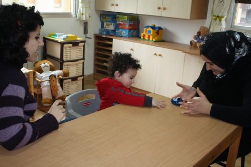 http://www.lcd-lebanon.org/wp-content/uploads/2007/05/11-4-20012-117-500x332.jpg